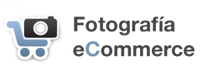 Logo Fotografia eCommerce