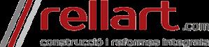 logo-rellart_1