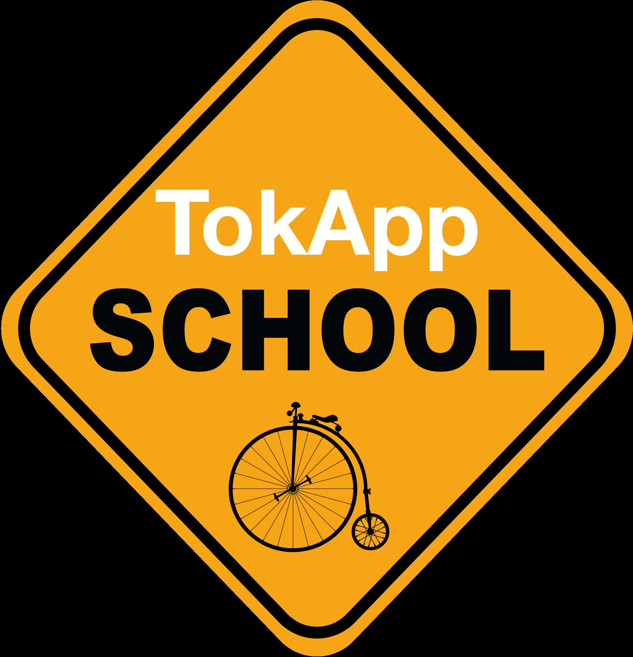 """Resultat d'imatges per a """"tokapp"""""""