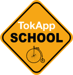 LOGO-TOKAPP-SCHOOL-SEÑAL2048