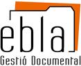 logo_eblagestiodocumental