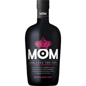 MOM BOTELLA