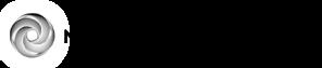 neuronodal_logo
