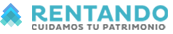 'Rentando.es' se convierte en el primer portal de gestión de alquileres low cost de España
