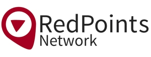 repoints network