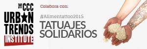 banner-tatuajes-solidarios_nota_prensa_TATTOO