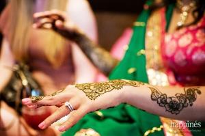 indian wedding (12)