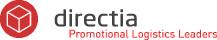 Logo Directia