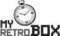 myretrobox logo copia