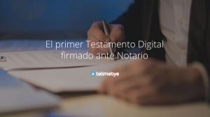 testamento_digital