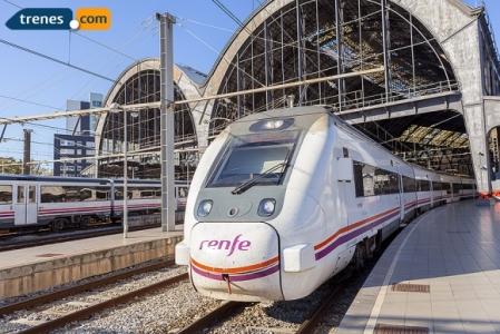 Trenes.com - imagen1