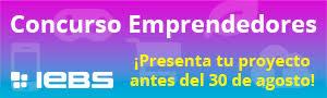 concurso emprendedores (banner)