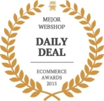ecommerce award daily deal (1) copia