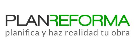 logo-PR-2014