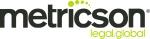 Metricson logo