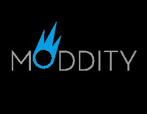 moddity-brand