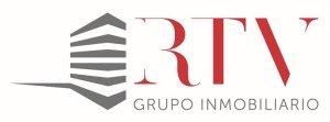 RtV Grupo Inmobiliario