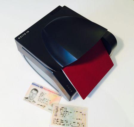 Smartcam-HR