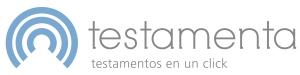 Logo Testamenta.com