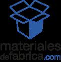 Materialesdefabrica