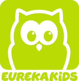 Eurekakids abrió 16 tiendas en el segundo semestre y cierra 2016 con 22 nuevos establecimientos