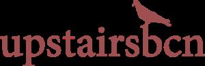 UPSTAIRS_logo