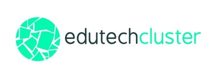Edutech cluster-logo
