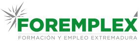 foremplex logo copia