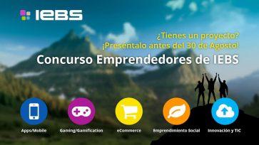 concurso emprendedores (imagen twitter)