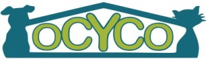 ocyco logo