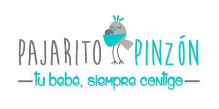 pajarito pinzon logo