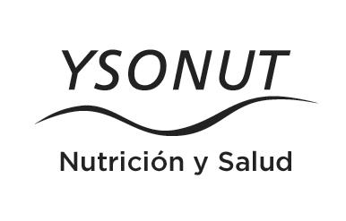 ysonut logo