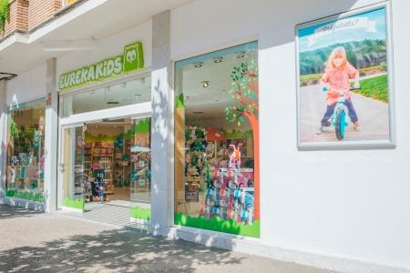 eurekakids - nueva tienda girona (1)