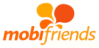 logo-mobifriends - copia - copia