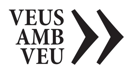 VEUSAMBVEU.indd