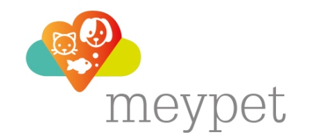 logo_meypet_color