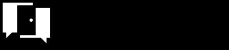 logonuevo