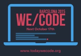 wecode-img2