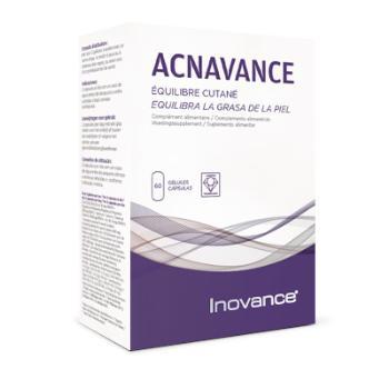 ACNAVANCE_2015-400