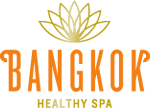Bangkok Healthy Spa