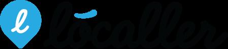 logo-localler-3275x707