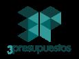 Logo3P