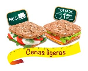 Nuevo Finíssimos de Cerealia_frío-tostado NP