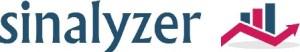 Sinalyzer logo