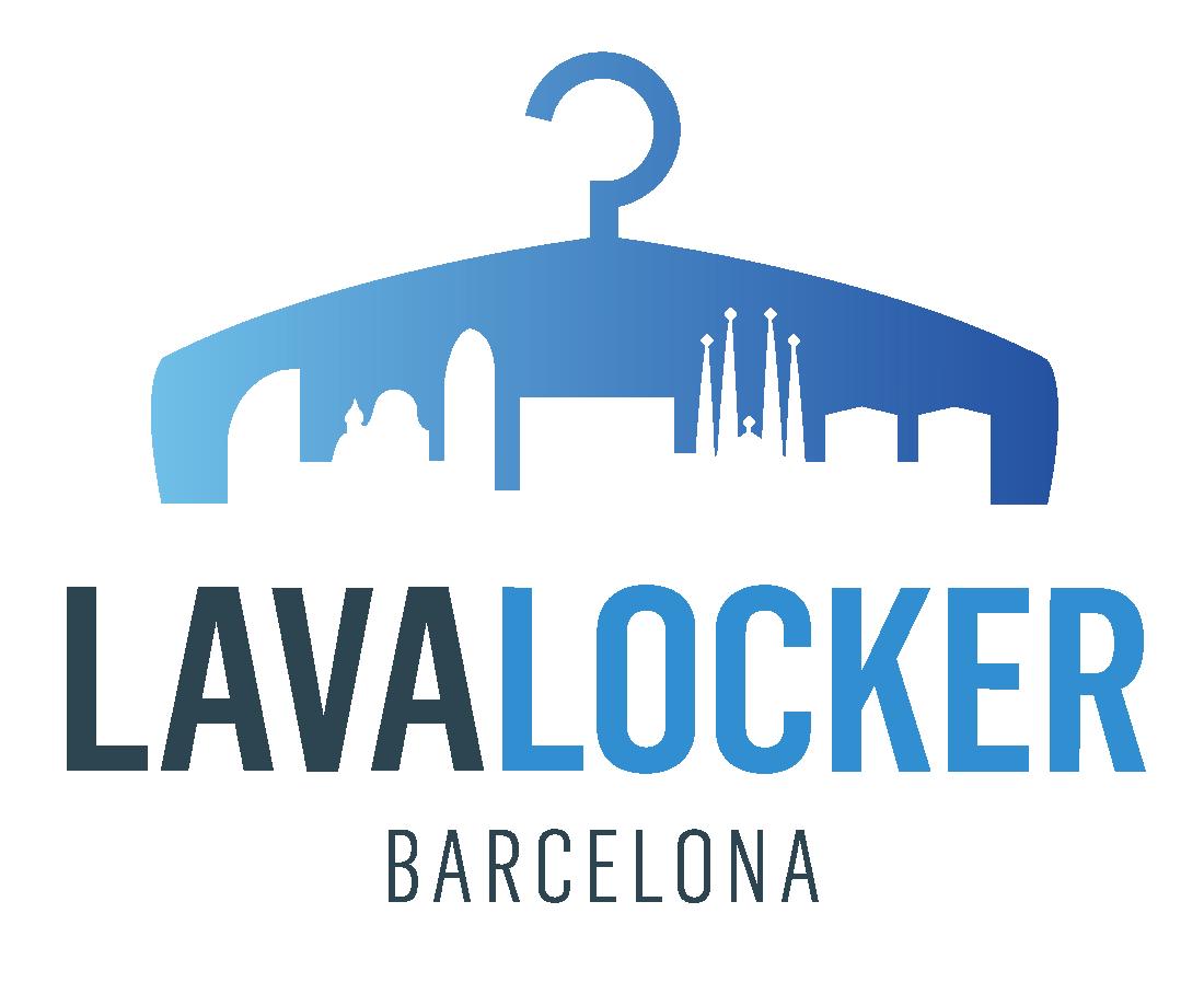 Lavalocker ha lavado y planchado más de 21 toneladas de ropa para  apartamentos turísticos en lo que va del año 77ced0a1aaa