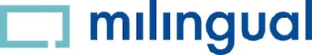 milingual_logo