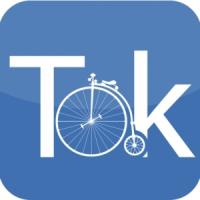 TokApp
