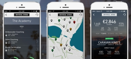 universal-avenue-app