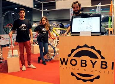 equipo Wobybi