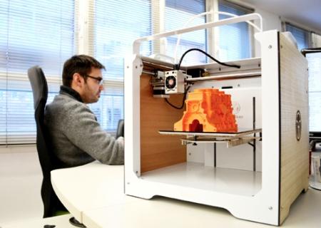 impresoras-3d low